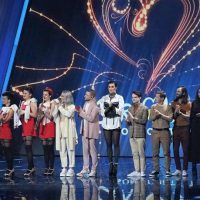 """Нацотбор на """"Евровидение 2019"""": видео выступлений всех участников финала"""