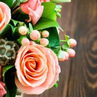 8 Марта: как выбрать идеальный букет для самых родных и любимых
