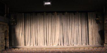 В Молодом театре состоится премьера художественного мероприятия-экскурсии