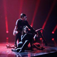 """""""Шлакоблочина"""", конкуренты и одежда: Maruv дала эксклюзивное интервью"""
