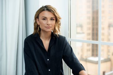 Анна Ткаченко: о монетизации видеоконтента, накрутке в соцсетях и перетекании рекламных бюджетов от СМИ к блогерам