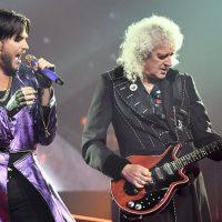 """""""Оскар 2019"""": на церемонии вручения премий выступит Queen"""