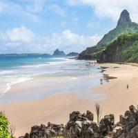 Топ-25 лучших пляжей для отдыха 2019 года по версии TripAdvisor