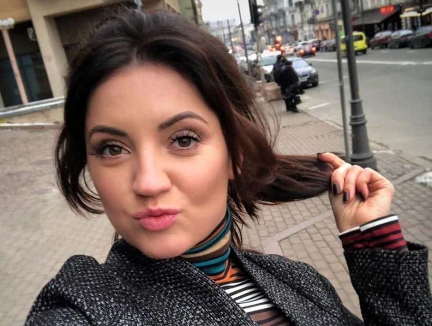 Оля Цибульская рассказала, кто предлагал ей деньги за секс