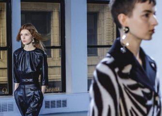 Таиландский дизайнер Phillip Lim заявил о переходе бренда в гуманную моду