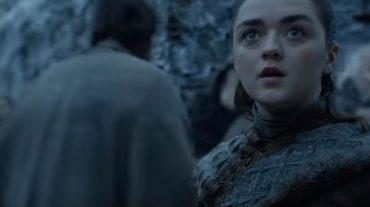 """HBO опубликовал трейлер финального сезона """"Игры престолов"""""""