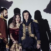 """Apart"": KAZKA презентовала песню для Нацотбора на ""Евровидение 2019"""