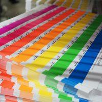 В Pantone назвали главные модные цвета осени