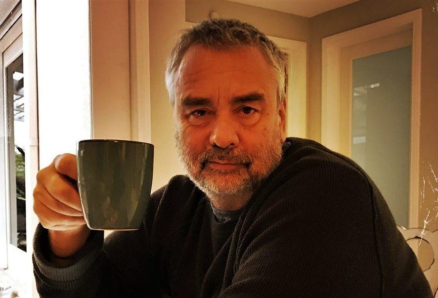 Люку Бессону - 60: топ-5 лучших фильмов знаменитого французского режиссера