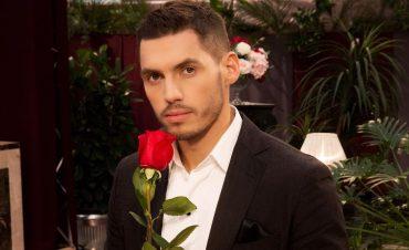 """""""Холостяк 9"""": Никита Добрынин выбрал участниц романтического шоу"""