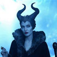 """""""Малефисента 2"""": объявлена новая дата премьеры фэнтези с Анджелиной Джоли"""