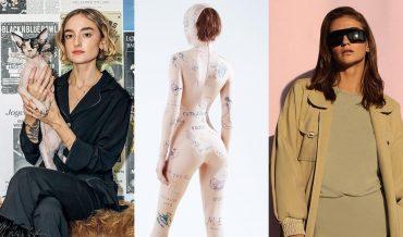 5 украинских дизайнеров, которые делают шторм в мировой моде