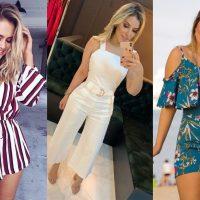 Гид по fashion: как носить комбинезон