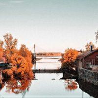"""""""Индекс счастья"""": рейтинг возглавила Финляндия, Украина – на 133 месте"""