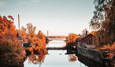 """""""Индекс счастья"""": рейтинг возглавила Финляндия, Украина - на 133 месте"""
