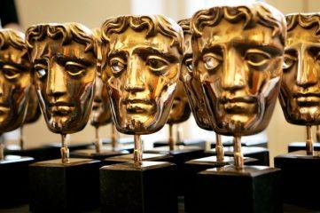 BAFTA TV Awards 2019: названы все номинанты престижной кинопремии