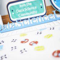 Big Data: как анализ данных помогает в быту