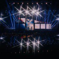 Топ-5 самых ярких моментов церемонии YUNA 2019