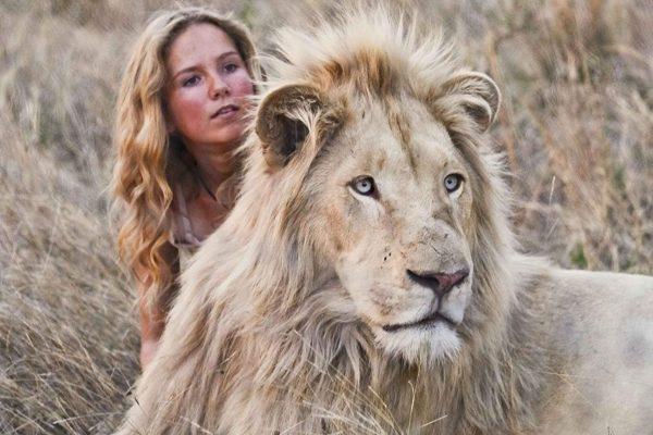 Смотреть секс львов, фильм