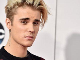 """""""Готов развалиться на части"""": Бибер объявил об уходе со сцены"""