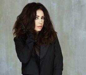 LAMA представила драйвовый трек из нового альбома
