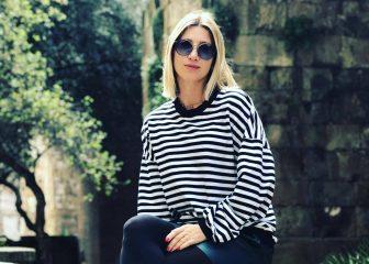 """Анита Луценко объяснила, как заниматься спортом в """"критические дни"""""""