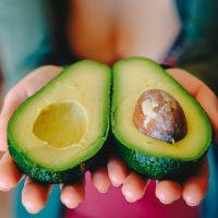 Ученые назвали самую полезную часть авокадо