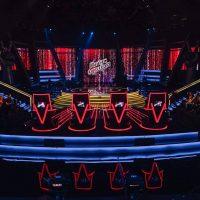 """""""Голос країни 9"""": кто остался в шоу после восьмого эфира"""