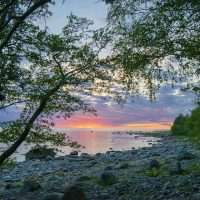 Идея для отпуска: Эстония