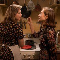 """""""В объятиях лжи"""": топ-5 причин посмотреть триллер о неравной женской дружбе"""