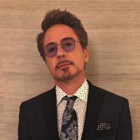 "Роберт Дауни-младший отказался от борьбы за  ""Оскар"" для Тони Старка"