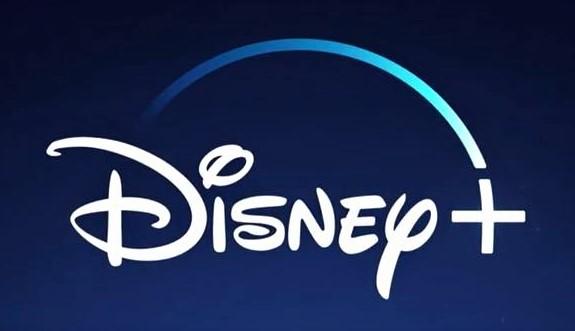 Компания Disney назвала дату запуска своего стримингового сервиса