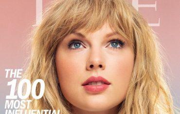 Тейлор Свифт и  Дуэйн Джонсон: Time назвал топ-100 самых влиятельных людей года
