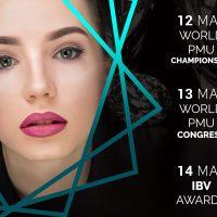 Впервые в Украине состоится Чемпионат мира и Международный конгресс International Beauty Voyage