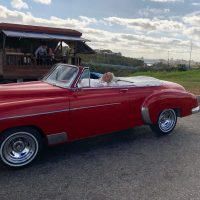 Путешествие на Кубу: что посмотреть и какие сувениры везти