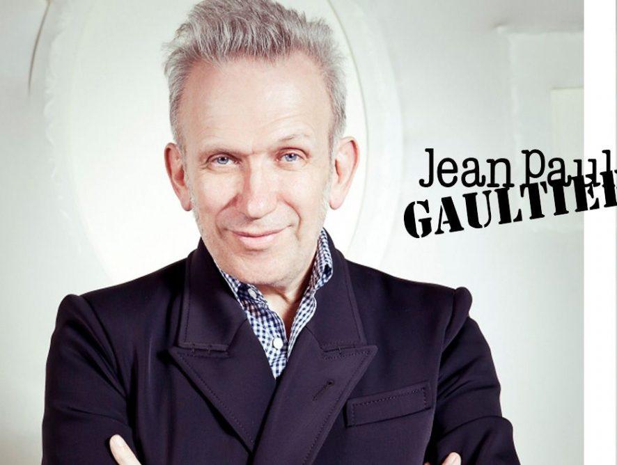 Supreme объявили о коллаборации с Жан-Полем Готье