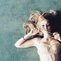 Джиджи Хадид – 24: эффектные снимки из Instagram самой востребованной модели современности