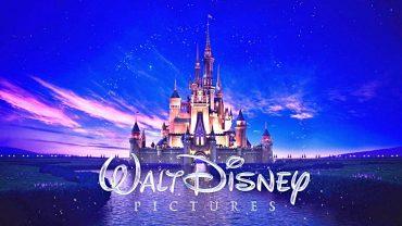 Платить, как мужчинам: обиженные женщины подали в суд на компанию Disney