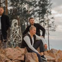 Евгений Филатов спродюсировал клип молодой группе из Киева