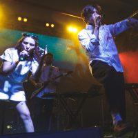 Kyiv Music Days 2019: о чем говорили на форуме представителей шоу-бизнеса
