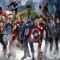"""Последняя битва: в Сети опубликован новый трейлер финальной части """"Мстителей"""""""