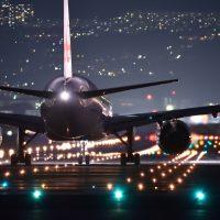 Топ-10 лучших авиакомпаний мира по версии TripAdvisor