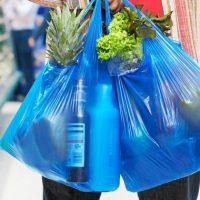 В Грузии полностью запретили пластиковые пакеты