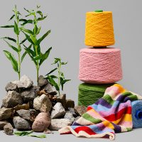 Экологически умная мода: H&M вложил крупную сумму в новые бренды