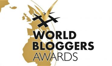 Две украинки номинированы на первую премию для блогеров World Bloggers Awards