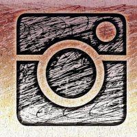 По следам TikTok: Instagram расширяет формат Stories