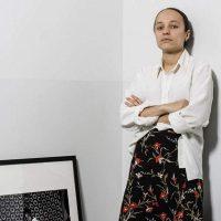 Британский модный совет назвал победителя престижной дизайнерской премии