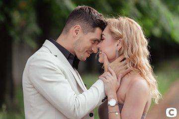 Никита Добрынин женился: первые кадры с торжества