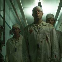 """""""Чернобыль"""" стал лидером по номинациям премии BAFTA"""