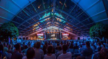 Leopolis Jazz fest: топ-4 места, куда можно сходить бесплатно во время фестиваля